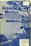Greenock Morton