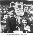 1956 Cup Final