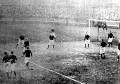 1896 Cup Final
