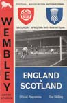 1965041001 England 2-2 Wembley Stadium.jpg