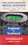 1967041501 England 3-2 Wembley Stadium.jpg